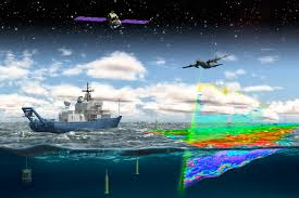 Image: NASA.gov