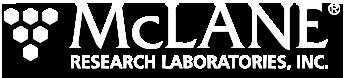 McLane Labs
